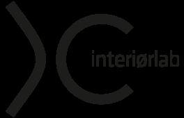 XC Interior Lab
